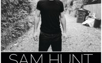 Sam Hunt – Make You Miss Me